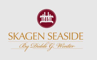 Ny formandspost i Skagen Seaside